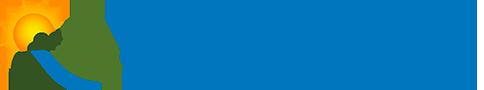 Flussportal Logo