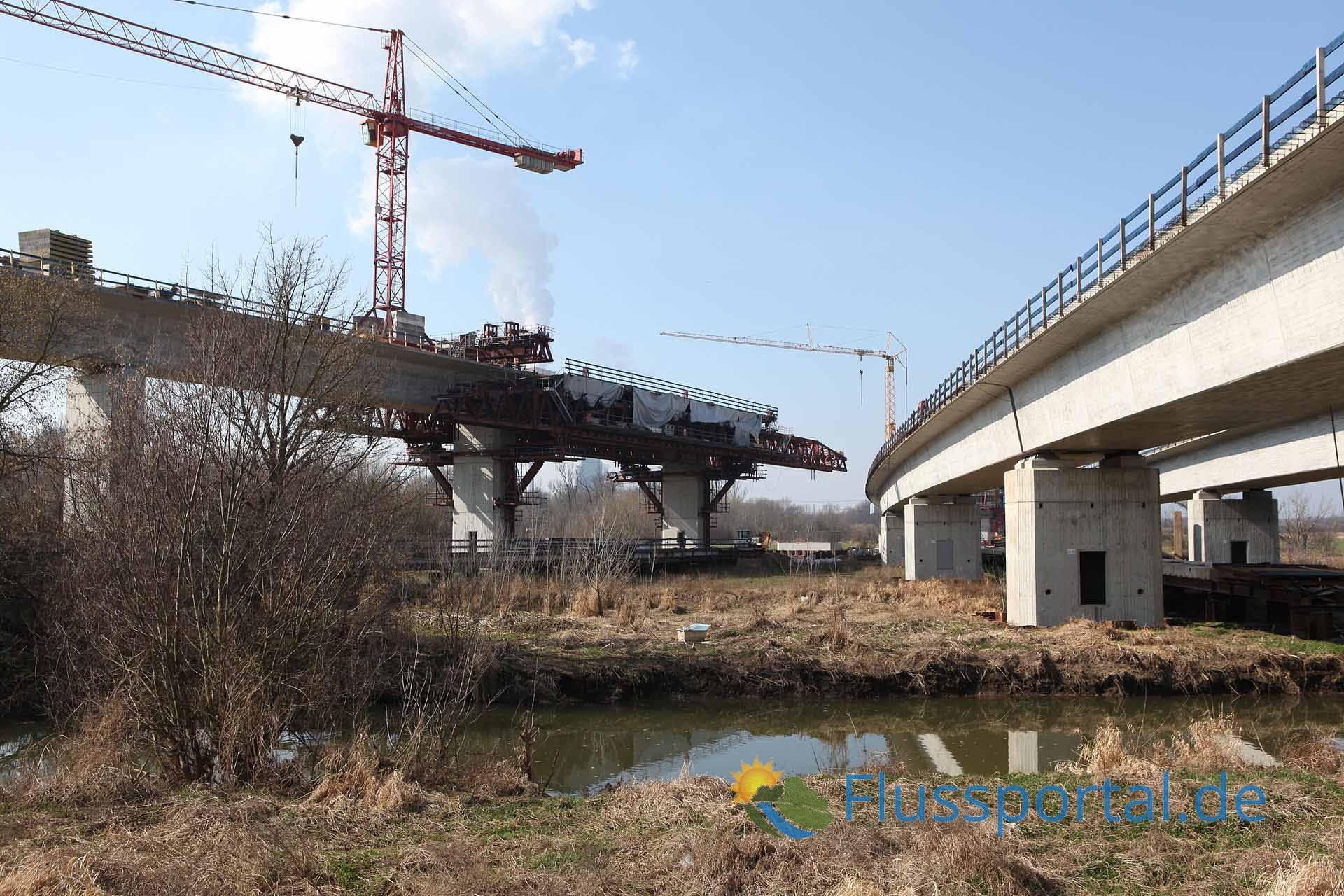 Saale-Elster-Talbrücke-März2012