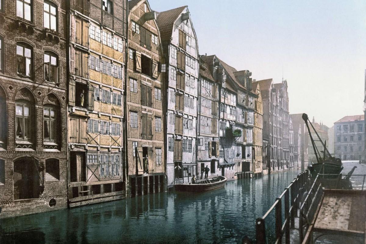 Hamburg_Holländischer_Brook_(1890-1900) (Kopie)