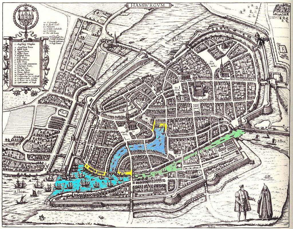 1024px-Hamburg.karte.Braun+Hogenberg.1589.kommentiert (Kopie)