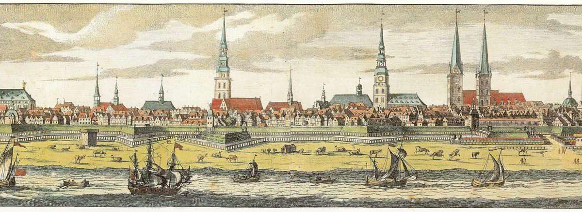 1682_Hamburg_Schenk (Kopie)